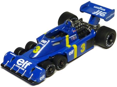 Tyrrell-01-2.jpg