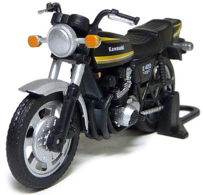UCC2-Y-Z400FX-01-1.jpg