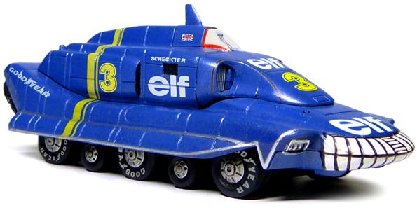 tuiseki-Tyrrell-2.jpg