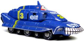 tuiseki-Tyrrell-2S.jpg