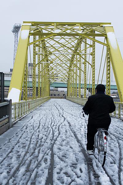 向野橋-11