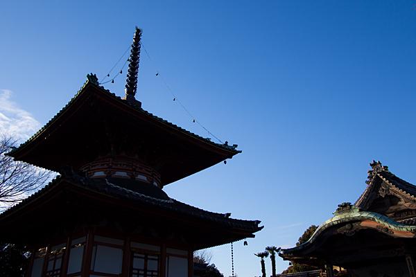 竜泉寺-4