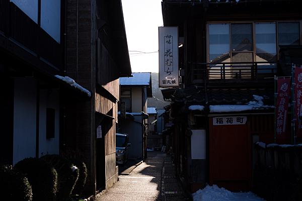 ローカル鉄博10-2