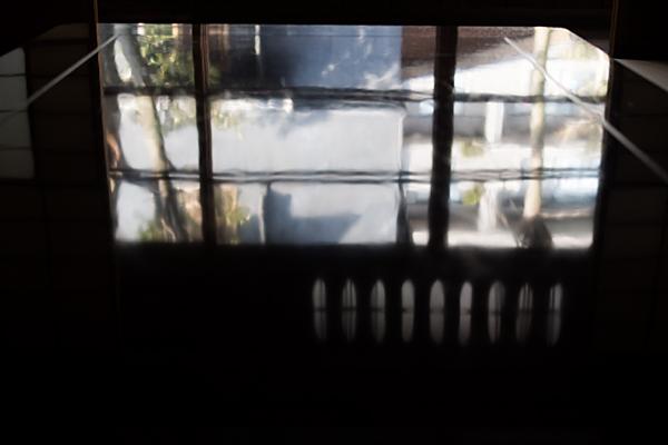 豊田佐助邸2-7