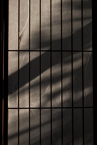 豊田佐助邸2-8