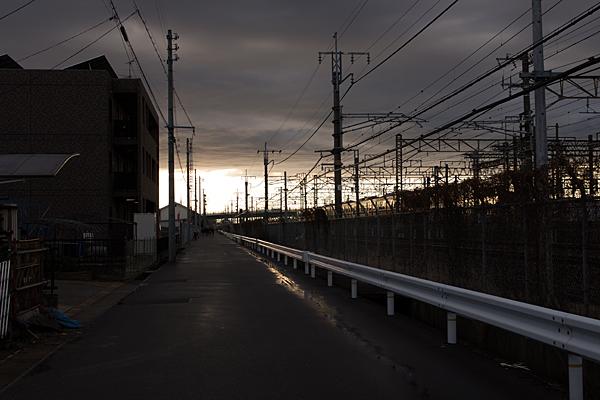 道行き-13