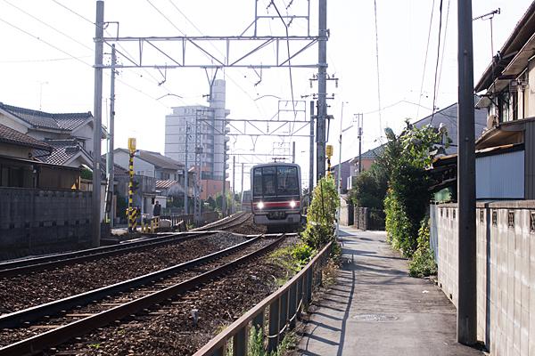 瀬戸電-4