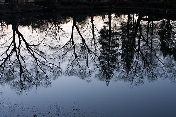 平和公園-12