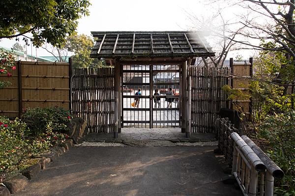徳川園1-11