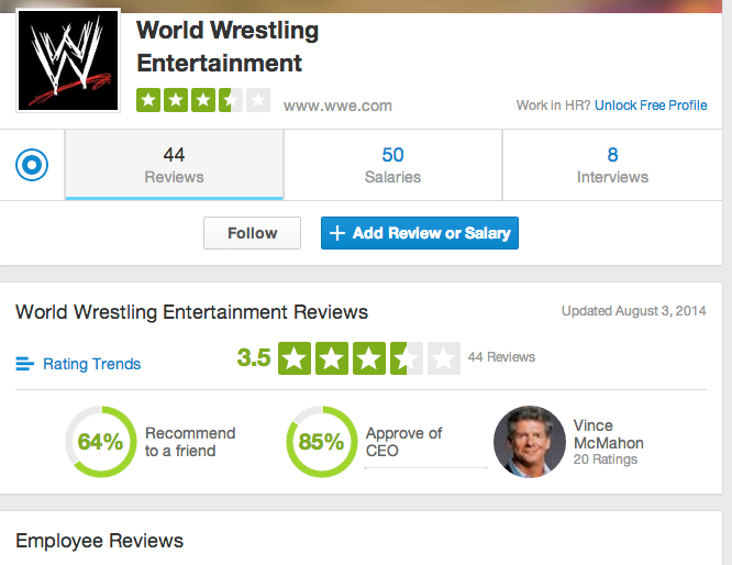 World_Wrestling_Entertainment_Reviews___Glassdoor.png