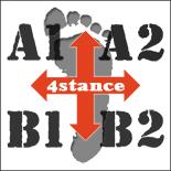 logo_4stance.jpg