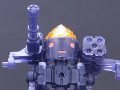 武器丸01