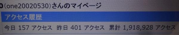 DSC00041_201404012206453dc.jpg