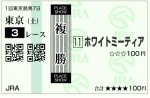 wh_20140222_東京03_fuku