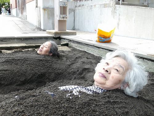 5月10日広島