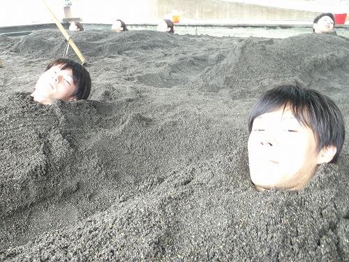 6月21日大阪3