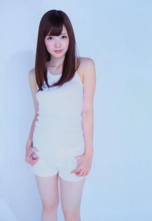 白石麻衣025