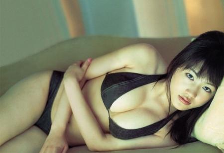 綾瀬はるか027