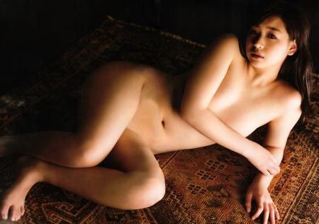 佐山彩香032