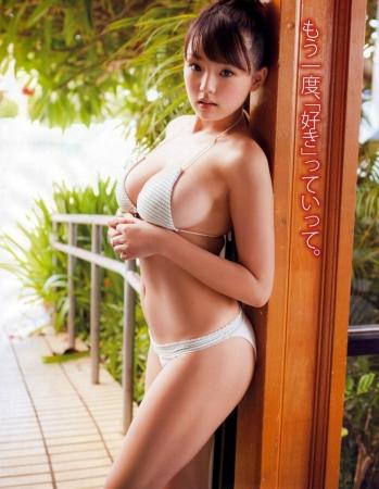 篠崎愛030