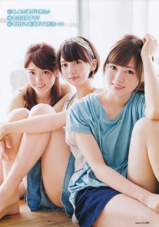 乃木坂46009