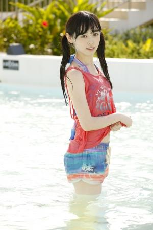 福原遥002