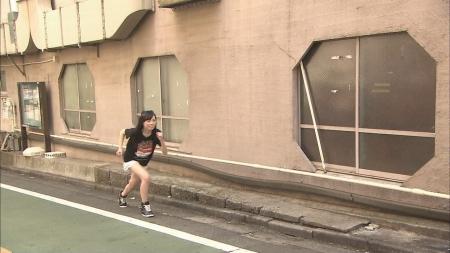 福原遥036
