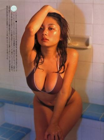 小池栄子018