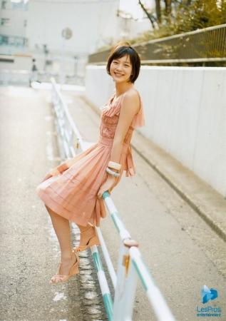 能年玲奈028