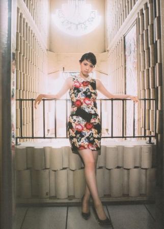 西野七瀬033