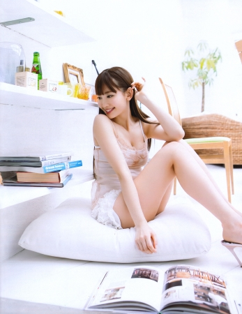 小嶋陽菜010