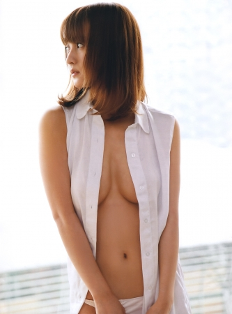 小松彩夏001