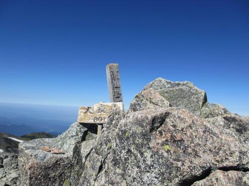 2008年7月立山(写真は2013年9月20日)_1