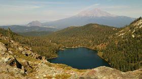 ハートレイク山頂からの絶景2014B