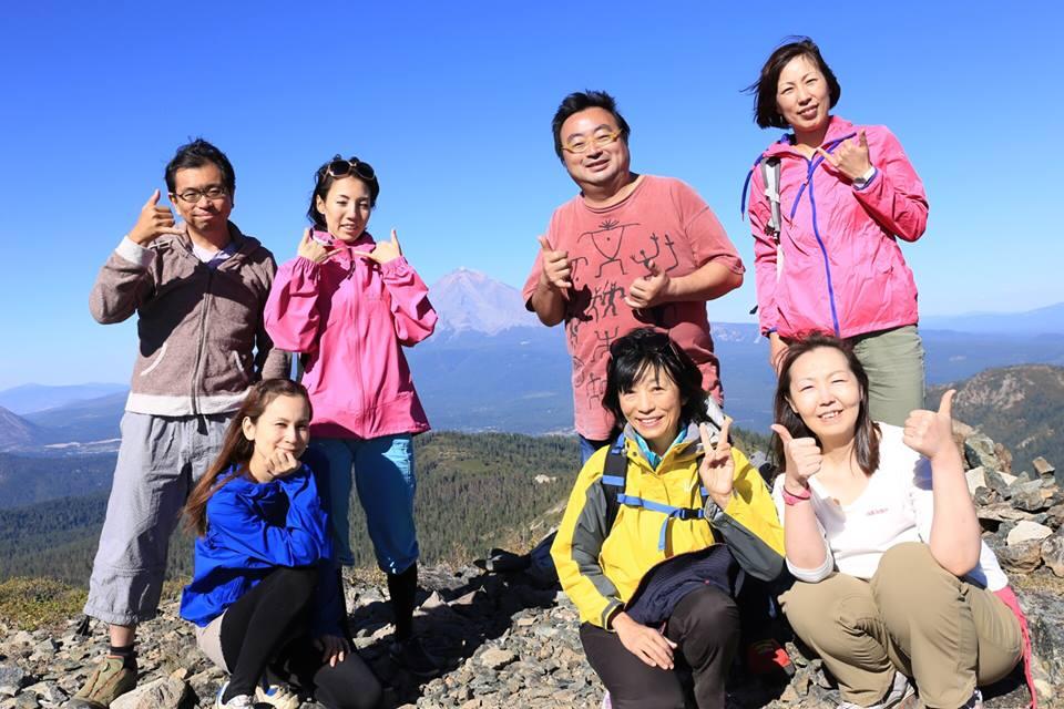 ハートレイク山頂2014A