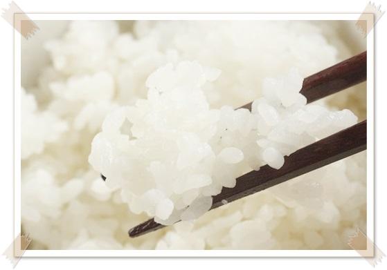 無洗米 いなほんぽ 魚沼産コシヒカリ