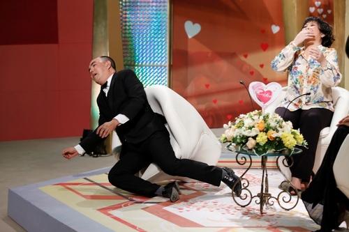 新婚さん写真001