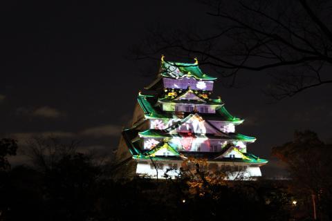 大阪城1 IMG_5614_convert_20140115150344