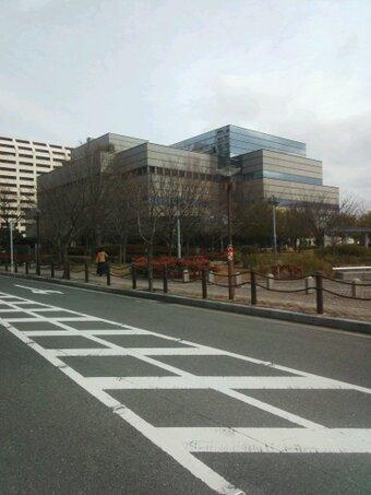 東大阪図書館1 201402211511581a6