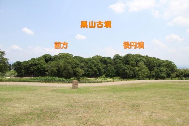 7D2_0375_2.jpg