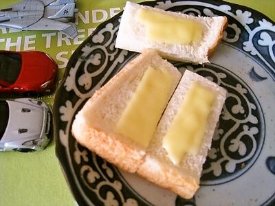 foodpic4578871.jpg