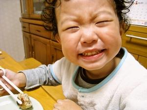 foodpic45801371.jpg