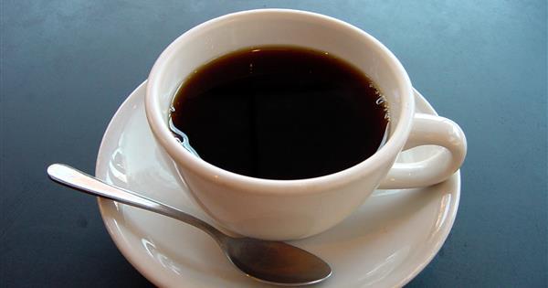 catch_dripcoffee.jpg