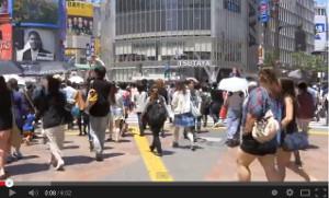 catch_shibuya4k.jpg