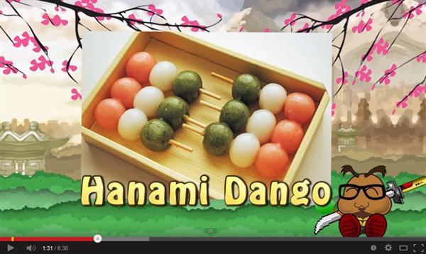 hanamiexplain1.jpg