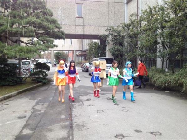 kanazawagrad7.jpg