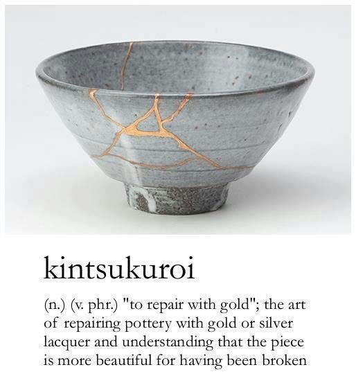 kintsugi_s1.jpg