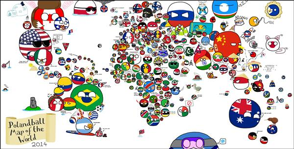 pballmap2014_small.jpg