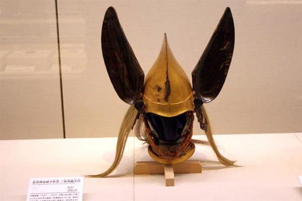 samuraikabuto13.jpg
