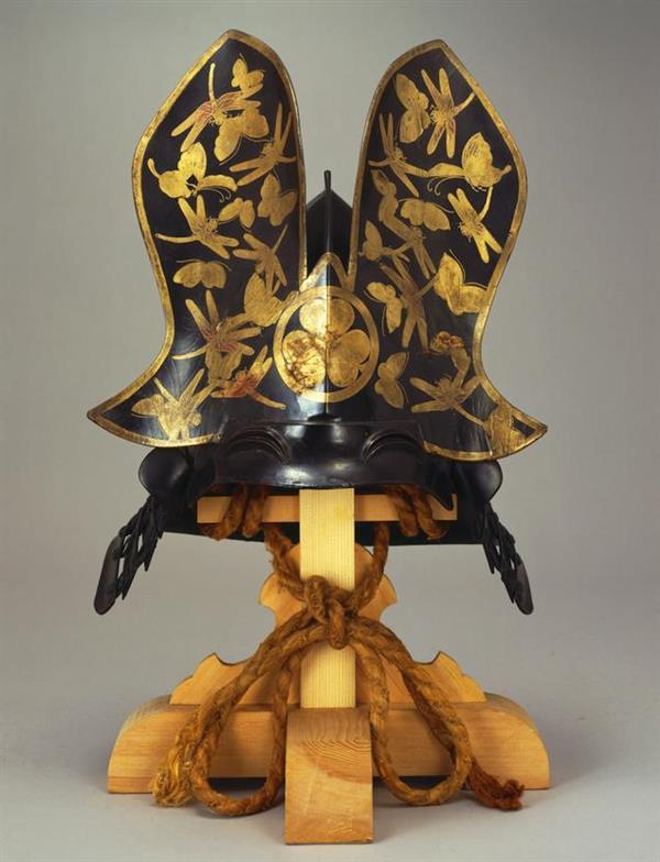samuraikabuto14.jpg
